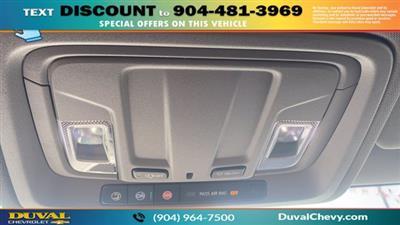 2020 Chevrolet Silverado 2500 Double Cab 4x2, Knapheide Service Body #LF279358 - photo 18