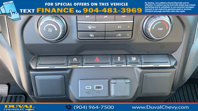 2020 Chevrolet Silverado 1500 Crew Cab RWD, Pickup #LG246160 - photo 29