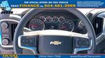 2020 Chevrolet Silverado 1500 Crew Cab RWD, Pickup #LG246160 - photo 23