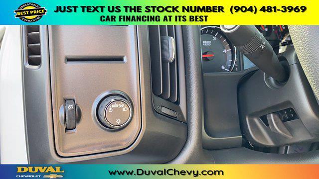 2020 Chevrolet Silverado 4500 Regular Cab DRW RWD, Cab Chassis #LH398556 - photo 7