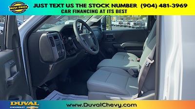 2020 Chevrolet Silverado 4500 Regular Cab DRW RWD, Cab Chassis #LH398556 - photo 4
