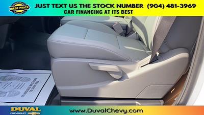 2020 Chevrolet Silverado 4500 Regular Cab DRW RWD, Cab Chassis #LH398556 - photo 5