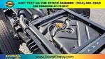 2020 Chevrolet Silverado 4500 Regular Cab DRW RWD, Cab Chassis #LH398556 - photo 11
