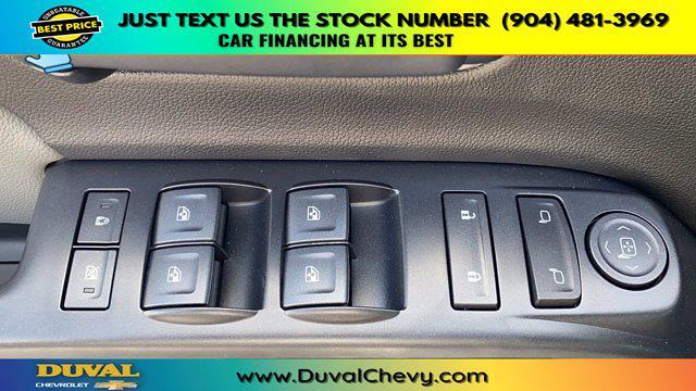 2020 Chevrolet Silverado 5500 Crew Cab DRW RWD, Knapheide Rigid Side Dump Body #LH584804 - photo 19