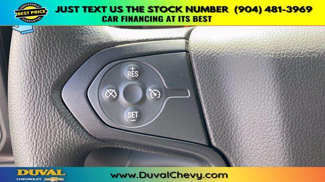 2020 Chevrolet Silverado 5500 Crew Cab DRW RWD, Knapheide Rigid Side Dump Body #LH584804 - photo 24