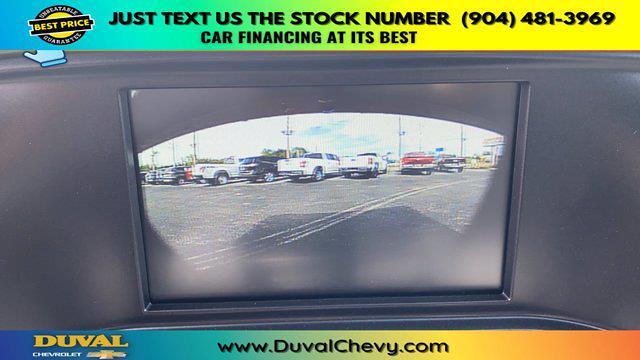 2020 Chevrolet Silverado 5500 Crew Cab DRW RWD, Knapheide Rigid Side Dump Body #LH584804 - photo 27