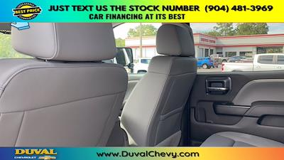 2020 Chevrolet Silverado 5500 Crew Cab DRW RWD, Knapheide Rigid Side Dump Body #LH584804 - photo 13