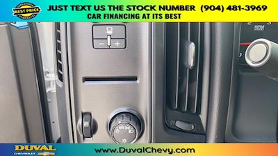 2020 Chevrolet Silverado 5500 Crew Cab DRW RWD, Knapheide Rigid Side Dump Body #LH584804 - photo 22