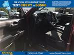 2020 Silverado 1500 Crew Cab 4x4, Pickup #LZ104471 - photo 11