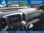 2020 Silverado 1500 Crew Cab 4x4, Pickup #LZ104471 - photo 22