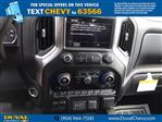 2020 Silverado 1500 Crew Cab 4x4, Pickup #LZ104471 - photo 23