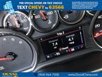 2020 Silverado 1500 Crew Cab 4x4, Pickup #LZ104471 - photo 27