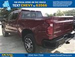 2020 Silverado 1500 Crew Cab 4x4, Pickup #LZ104471 - photo 3