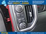 2020 Silverado 1500 Crew Cab 4x4, Pickup #LZ104471 - photo 31