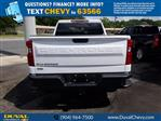 2020 Chevrolet Silverado 1500 Crew Cab 4x4, Pickup #LZ184720 - photo 2