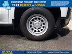 2020 Chevrolet Silverado 1500 Crew Cab 4x4, Pickup #LZ184720 - photo 5