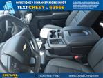 2020 Chevrolet Silverado 1500 Crew Cab 4x4, Pickup #LZ184720 - photo 6