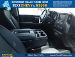 2020 Chevrolet Silverado 1500 Crew Cab 4x4, Pickup #LZ184720 - photo 7