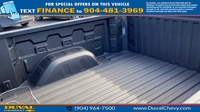 2021 Chevrolet Silverado 1500 Crew Cab 4x4, Pickup #MZ141917 - photo 27