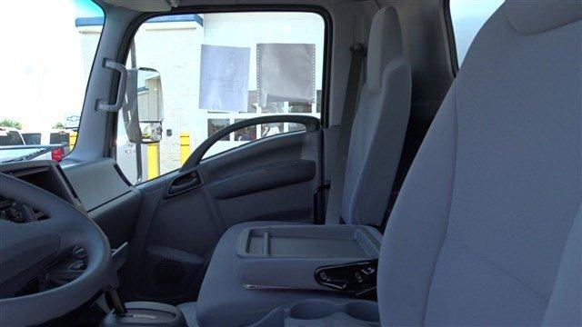 2018 LCF 4500 Regular Cab 4x2,  Bay Bridge Classic Cutaway Van #B25712 - photo 15