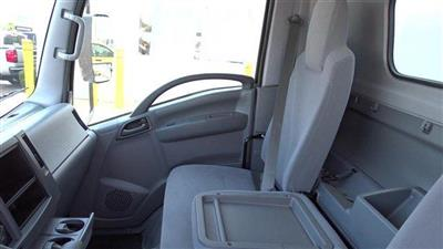 2018 LCF 4500 Regular Cab 4x2,  Bay Bridge Classic Cutaway Van #B25712 - photo 22