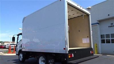 2018 LCF 4500 Regular Cab 4x2,  Bay Bridge Classic Cutaway Van #B25712 - photo 26