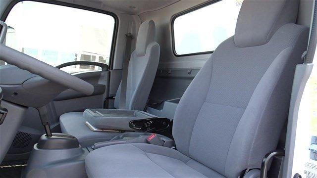 2018 LCF 4500 Regular Cab 4x2,  Bay Bridge Classic Cutaway Van #B25723 - photo 26