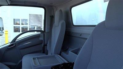 2018 LCF 4500 Regular Cab 4x2,  Bay Bridge Classic Cutaway Van #B25723 - photo 16