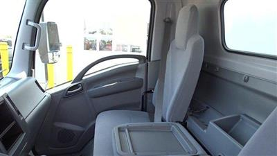 2018 LCF 4500 Regular Cab 4x2,  Bay Bridge Classic Cutaway Van #B25723 - photo 23