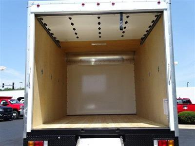 2018 LCF 4500 Regular Cab 4x2,  Bay Bridge Classic Cutaway Van #B25723 - photo 4