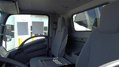 2019 LCF 5500HD Regular Cab 4x2,  Monroe MTE-Zee Dump Body #B25775 - photo 16
