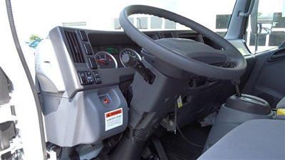 2019 LCF 5500HD Regular Cab 4x2,  Monroe MTE-Zee Dump Body #B25775 - photo 17