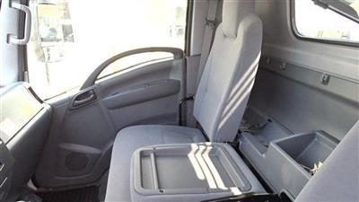 2019 LCF 5500HD Regular Cab 4x2,  Monroe MTE-Zee Dump Body #B25775 - photo 24