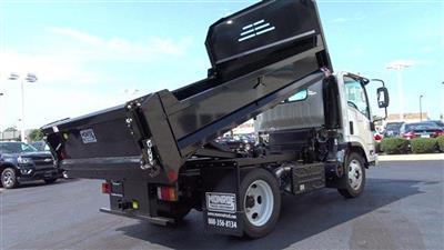 2019 LCF 5500HD Regular Cab 4x2,  Monroe MTE-Zee Dump Body #B25775 - photo 29