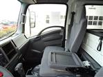 2018 LCF 5500HD Crew Cab 4x2, Supreme Signature Van Dry Freight #B25889 - photo 10