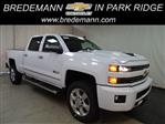 2019 Silverado 2500 Crew Cab 4x4,  Pickup #B25973 - photo 1
