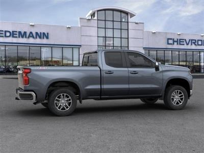 2019 Silverado 1500 Double Cab 4x4,  Pickup #B26096 - photo 5