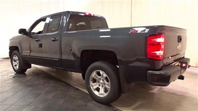 2019 Silverado 1500 Double Cab 4x4,  Pickup #B26186 - photo 24