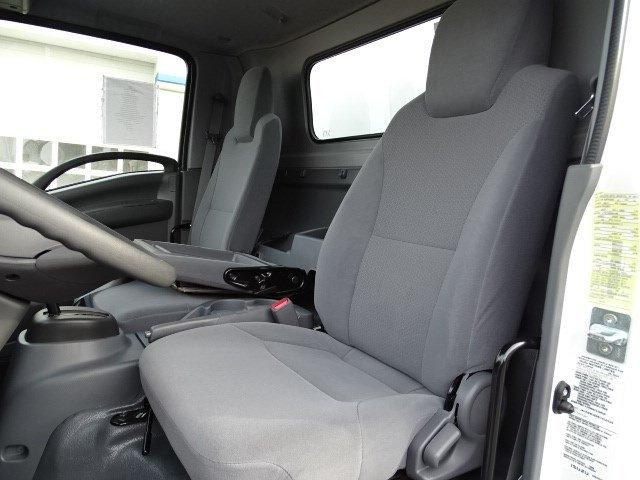 2019 LCF 4500HD Regular Cab 4x2,  Bay Bridge Classic Cutaway Van #B26199 - photo 15