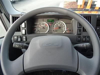 2019 LCF 4500HD Regular Cab 4x2,  Bay Bridge Classic Cutaway Van #B26199 - photo 10