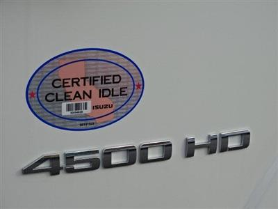2019 LCF 4500HD Regular Cab 4x2,  Bay Bridge Classic Cutaway Van #B26199 - photo 21