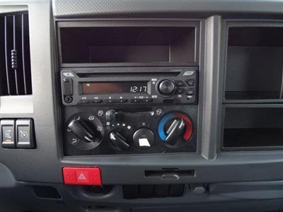 2019 LCF 4500HD Regular Cab 4x2,  Bay Bridge Classic Cutaway Van #B26199 - photo 7
