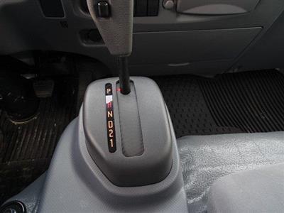 2019 LCF 4500HD Regular Cab 4x2,  Bay Bridge Classic Cutaway Van #B26199 - photo 8