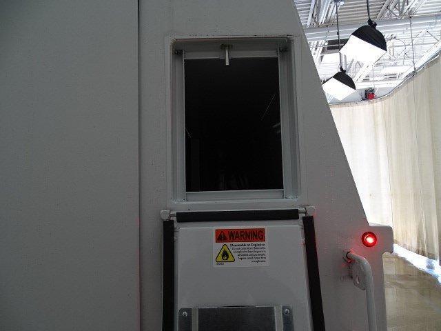2019 Express 3500 4x2, Reading Aluminum CSV Service Utility Van #B26252 - photo 25