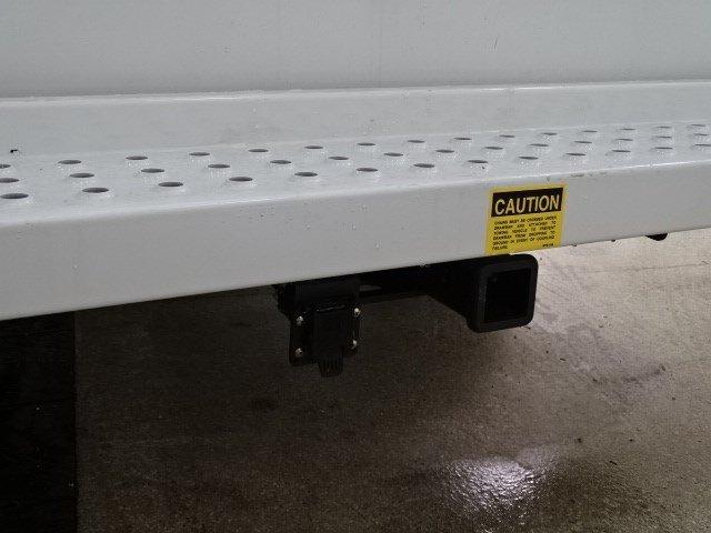 2019 Express 3500 4x2, Reading Aluminum CSV Service Utility Van #B26252 - photo 31