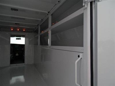 2019 Express 3500 4x2, Reading Aluminum CSV Service Utility Van #B26252 - photo 23