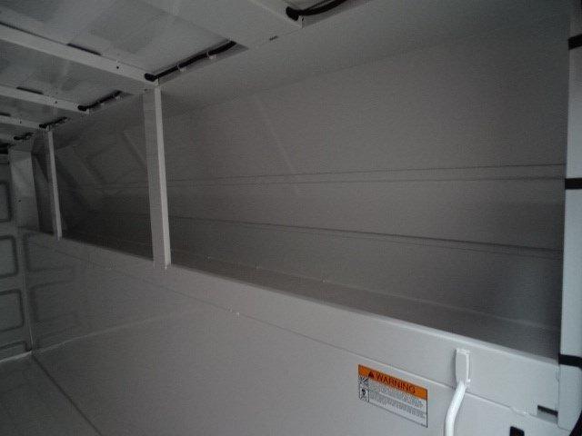 2019 Express 3500 4x2,  Knapheide KUV Service Utility Van #B26256 - photo 21