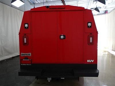 2019 Express 3500 4x2,  Knapheide KUV Service Utility Van #B26256 - photo 23