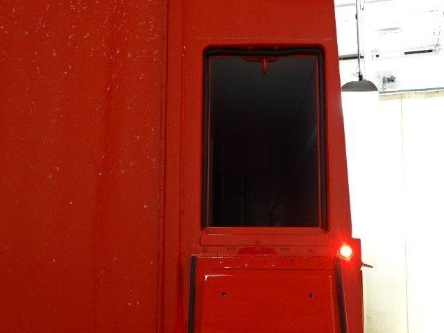 2019 Express 3500 4x2,  Knapheide KUV Service Utility Van #B26267 - photo 29