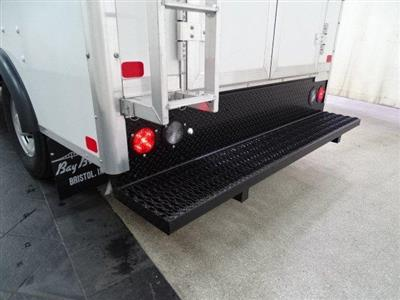 2019 Express 3500 4x2,  Bay Bridge Tool Pro Service Utility Van #B26333 - photo 25